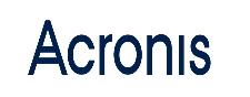 003-acronis